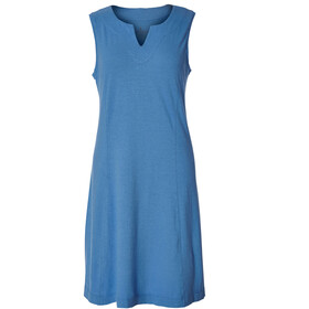 Royal Robbins Flynn Dress Women Nautilus